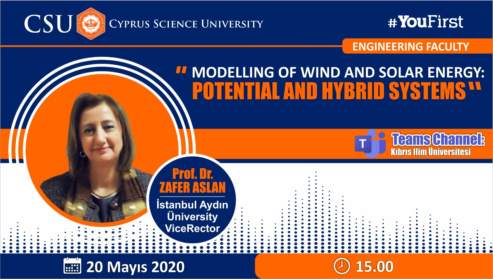 Modelling of Wind and Solar Energy: Potential And Hybrid Systems